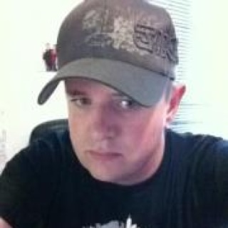 Brad Techwebcast