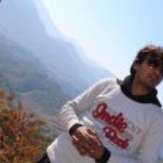 Javed Shah