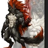 Werewolf Beats