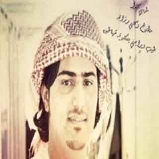Yaser Mohammad Alkazmi