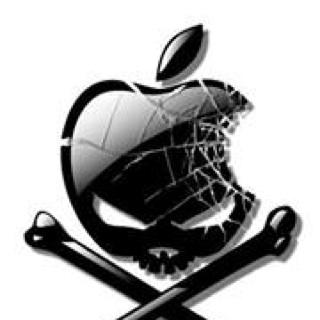 Hemn Apple