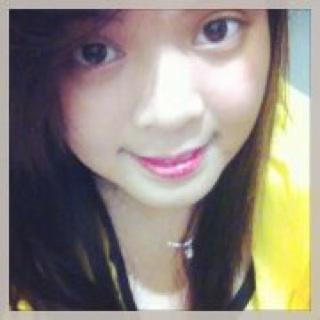 Abbie Grace Reyes