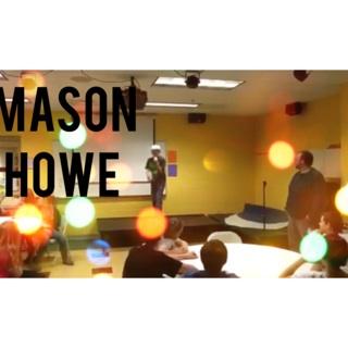 Mason Howe