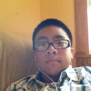 Jason Le