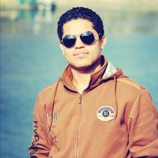 Omar Marae