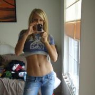 Miranda Jackson