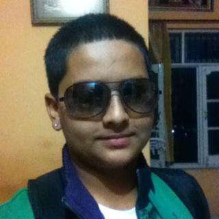 Sumeet Saini