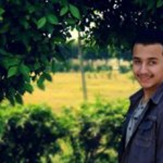 Omar Khaled466