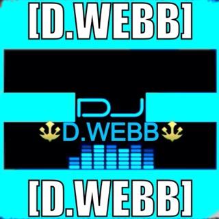Dennis Webb