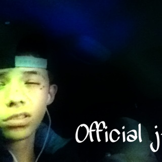 Official J-swagg