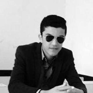 Marewan Latef Latef