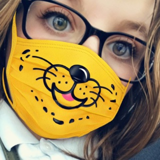 emoji lover