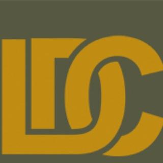 LDCrew