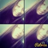Kazza_