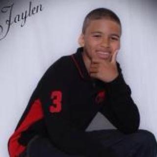 Jaylen Wesley Hills