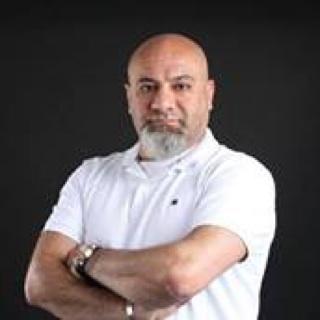 Moustapha Zarrad