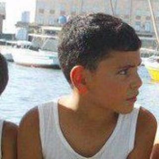 Anas Hammid