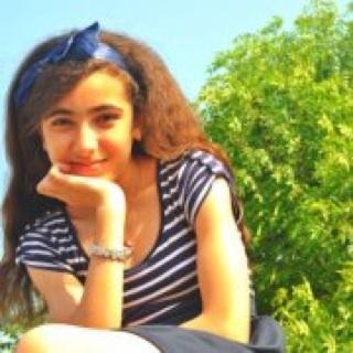 Yasmine Oudaha
