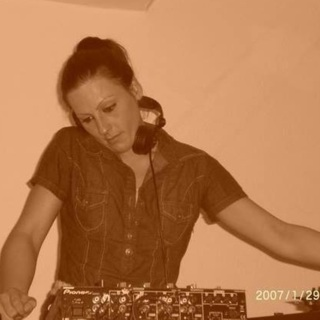 Angela Sylvia Maria Musica
