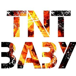 TNT BABY