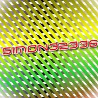 Simon Friel-Shipway (simon32336)