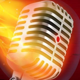 Radio The Jam