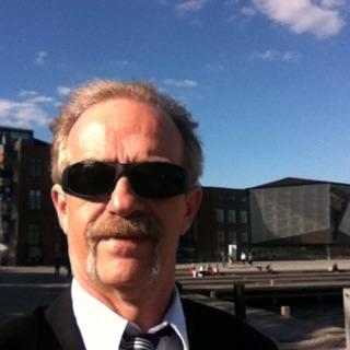 Michael Skov Eriksen
