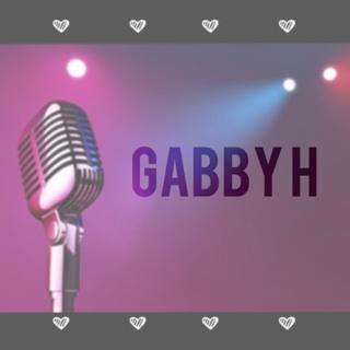 Gabby H