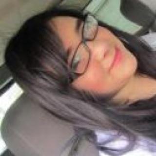 Kimberly Otaku Silva