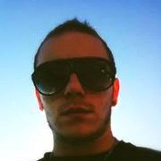 Bryan Raya