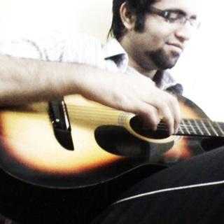 Syed Mehran Bukhari (SMB)