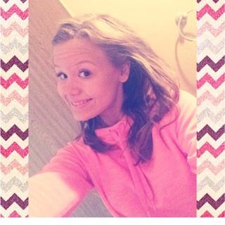Lindsey Taylor