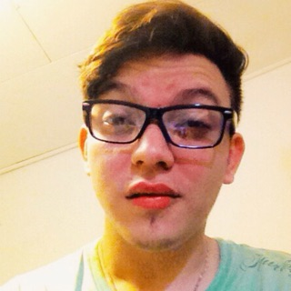 Bryant Espinal Martinez