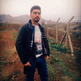 Azad Alsinjary