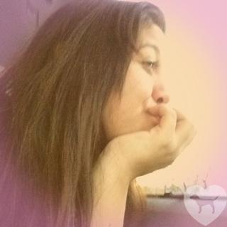 Alegra Gianna
