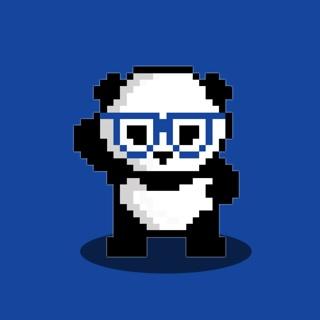 Panda Candy