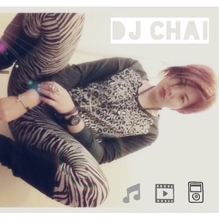 DjChai