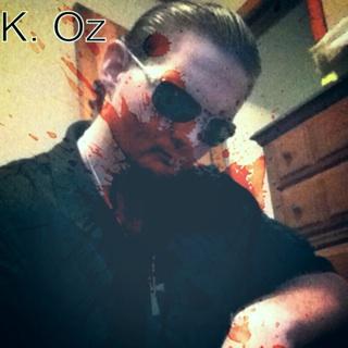 K. Oz