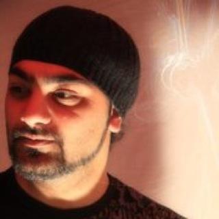 Sandeep Bharj