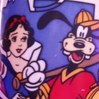 Disney Member 4eva!