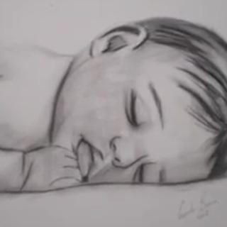 Littlekissa
