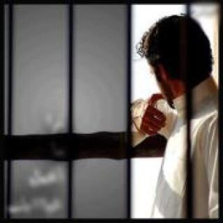 عبدالعزيز مساعد