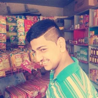 ArsiXx Arsalan Khan