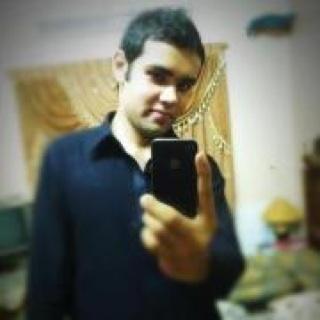Basit Shah