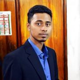 Nabil Chowdhury