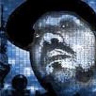 Leon Carter