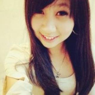 Rachel Su