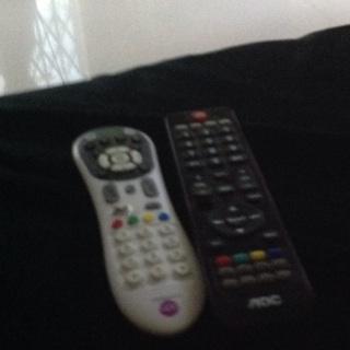 Remote Guy