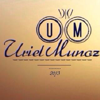 Uriel Munoz