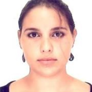 Joana Zardo